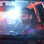 Common Issues With Field Sobriety Tests