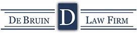 Aaron De Bruin - Criminal Defense Attorney